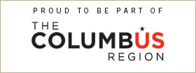 Proud to be part of the Columbus Region